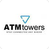 10atm-tower