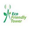 08eco-friendly-topwer